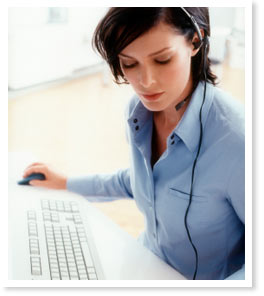 transcription, captioning services